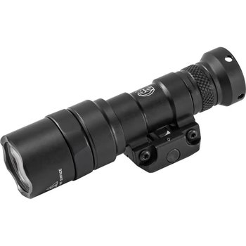 SUREFIRE M300C SCOUT LIGHT WEAPONLIGHT