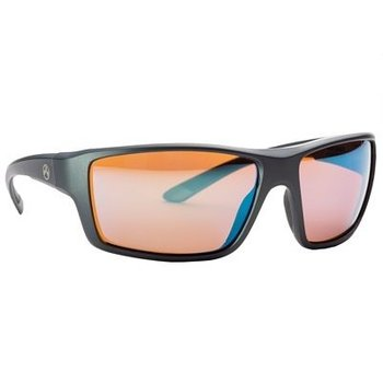 MAGPUL SUMMIT EYEWEAR POLARIZED - GRAY/ROSE