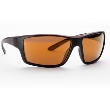 MAGPUL SUMMIT EYEWEAR POLARIZED - TORTOISE/ BRONZE