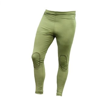 RYNOSKIN PANTS GREEN