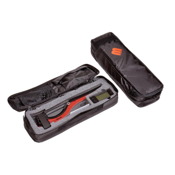 MAGNETOSPEED CHRONO V3 IN SOFT CASE