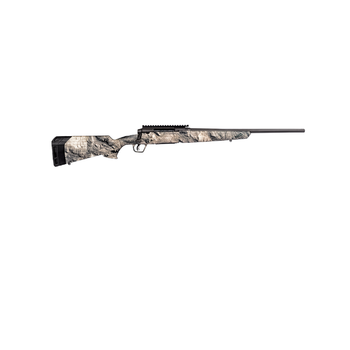 """SAVAGE ARMS AXIS II 22-250 REM OVERWATCH 20"""""""