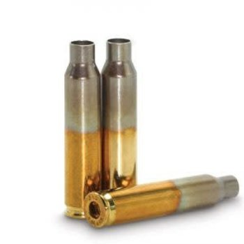 JAGEMANN 5.56 x 45MM UNPRIMED BRASS 100CT