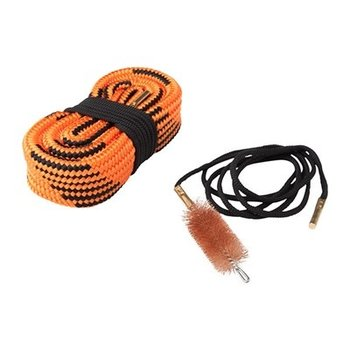 GSM OUTDOORS GUN ROPE CLEANER 12GA TWO PASS SYSTEM
