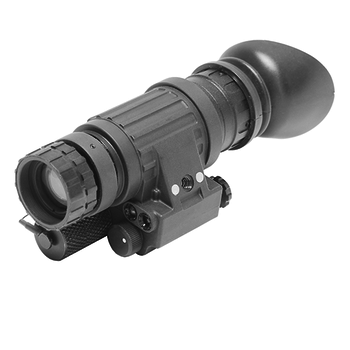 GSCI TACTICAL NIGHT VISION MONOCULAR PVS-14C