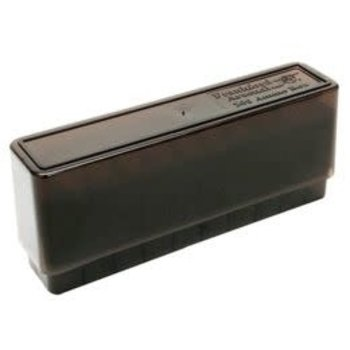 FRANKFORD ARSENAL AMMO BOX 209 BLACK 22-250/308 20CT