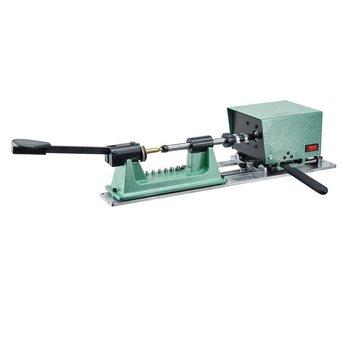 RCBS TRIM PRO-2 POWER KIT W/SPRING LOADED SHELL HOLDER