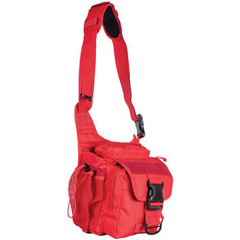 FOX OUTDOOR ADVANCED TACTICAL HIPSTER RED