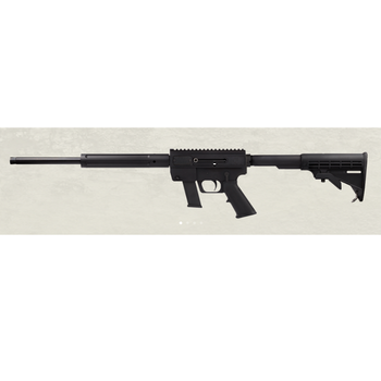 JUST RIGHT 45 CAL CARBINE TAKEDOWN GLOCK MAG 10RD 18.6""