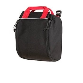 5.11 TACTICAL MEDICAL GEAR POUCH BLACK