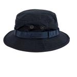 5.11 TACTICAL BOONIE CAP DARK NAVY M/L