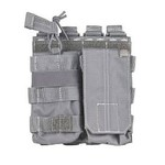 5.11 TACTICAL DOUBLE AR BUNGEE/COVER