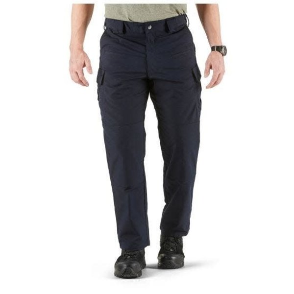 STRYKE PANT WITH FLEX-TAC