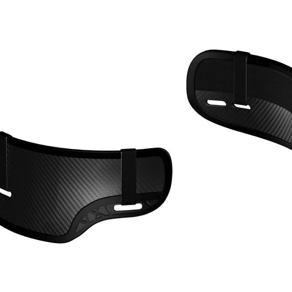 5.11 TACTICAL ZERO-G PLATE L/XL BLACK