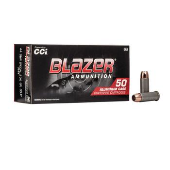 CCI 44 SPL 200GR GDHP BLAZER 50CT