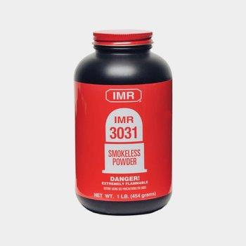 IMR 3031 1lb POWDER