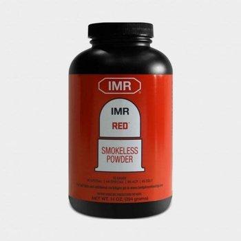 IMR RED 1lb POWDER