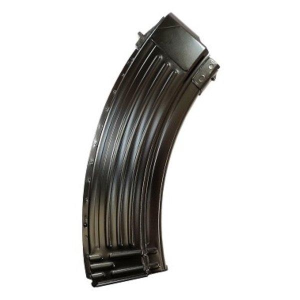 AK M10X 7.62X39 5RD MAGAZINE