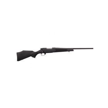WEATHERBY SYN COMPACT 7MM-08 20""