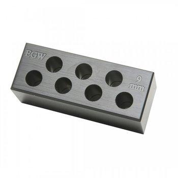 DILLON PRECISION EGW CHAMBER CHECKER 9mm