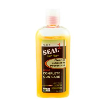 SEAL 1 CLP PLUS 4 OZ BOTTLE SEAL