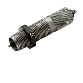 RCBS 27-45 CAL DECAPPING DIE HEAVY DUTY