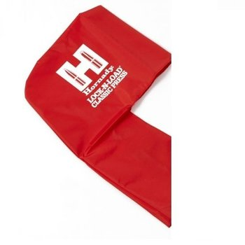 HORNADY LOCK-N-LOAD CLASSIC DUST COVER