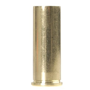 SELLIER & BELLOT 44 REM MAG BRASS 50CT