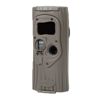 CUDDEBACK DIGITAL IR PLUS (F) TRAIL CAMERA