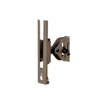 CUDDEBACK DIGITAL GENIUS PTL MOUNT