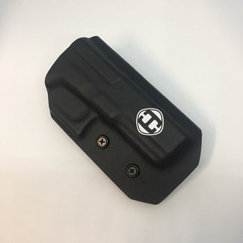 HAMMER ARMAMENT HOLSTER - GLOCK G21 THUNDER RTI (BLACK)