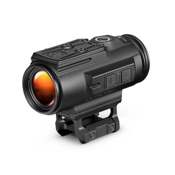VORTEX SPITFIRE HD GEN II 5x PRISM SCOPE
