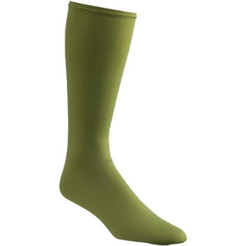 RYNOSKIN SOCKS ONE SIZE GREEN