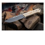 BUCK KNIVES COMPADRE CAMP KNIFE