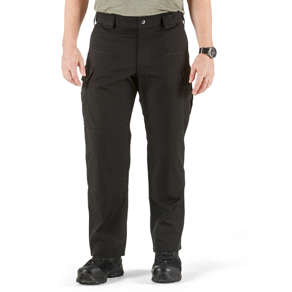 5.11 TACTICAL STRYKE PANT W/FLEX-TAC Black