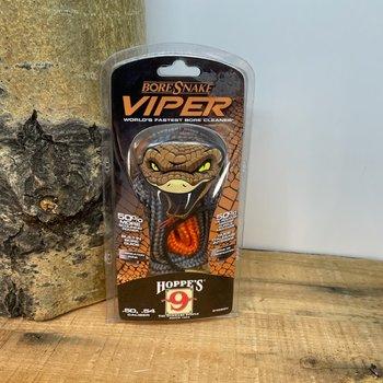 HOPPE'S BORESNAKE Viper Rifle 50, 54 Cal