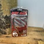 ALLEN BORE-NADO BARREL CLEANING ROPE  22 CAL