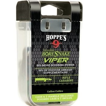 HOPPE'S BORESNAKE RIFLE Viper