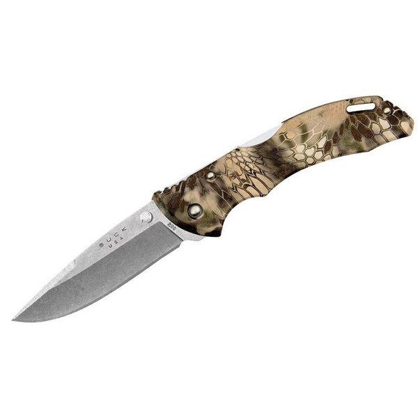 BUCK KNIVES BUCK KNIVES Bantam BHW