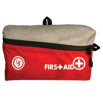 UST FEATHERLITE FIRST AID KIT 2.0 126PC