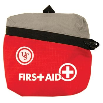 UST FEATHERLITE FIRST AID KIT 1.0 60PC