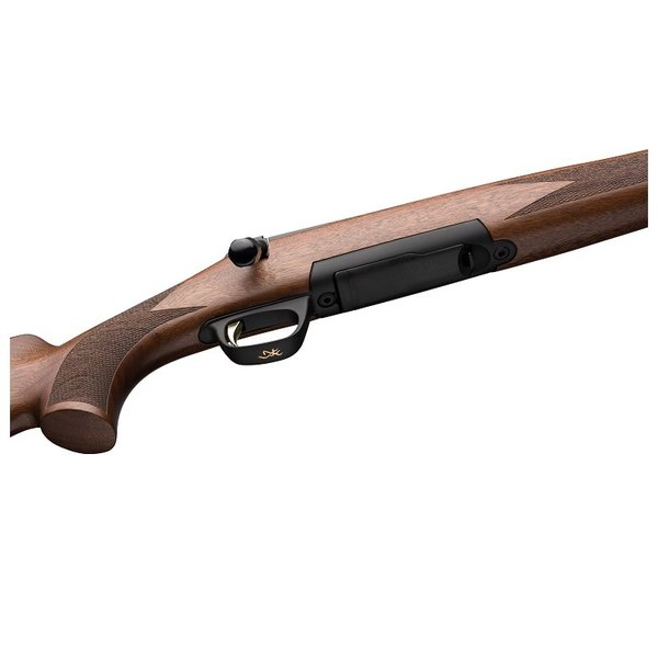 BROWNING X-BOLT HUNTER LR 7MM REM MAG 26""