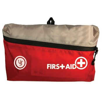 UST FEATHERLITE FIRST AID KIT 3.0 205 PIECE
