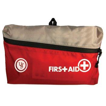 UST FEATHERLITE FIRST AID KIT 3.0 205 PIECE