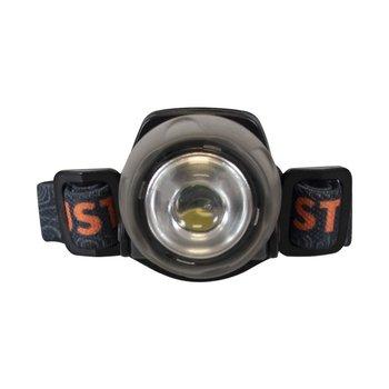 UST SPLASHFLASH LED HEADLAMP