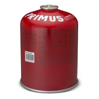 PRIMUS 450 GM POWERGAS CANISTER FUEL (15.9OZ)