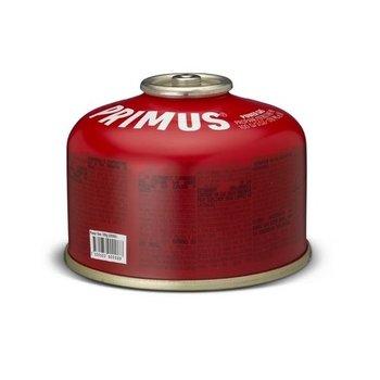 PRIMUS 100 GM POWERGAS CANISTER FUEL (3.5OZ)