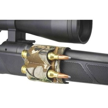 BEARTOOTH PRODUCTS SIDECART RIFLE MODEL IN REALTREE  EDGE
