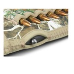 BEARTOOTH PRODUCTS COMB RISING KIT 2.0 - RIFLE MODEL IN REALTREE EDGE