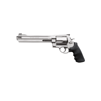 """SMITH & WESSON 460XVR MAG 8-3/8"""""""